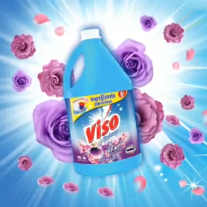VISO Liquid
